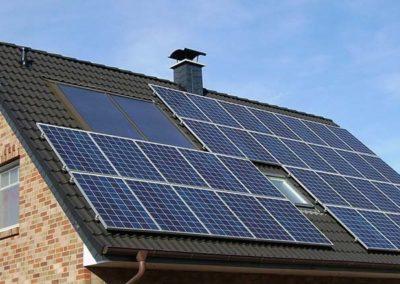 residential-solar-panels