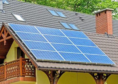 solar-panels-1477987_640-1
